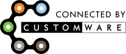 CustomWare